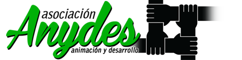 "Albergue Municipal y Centro de emergencia social ""Asociación Anydes"""
